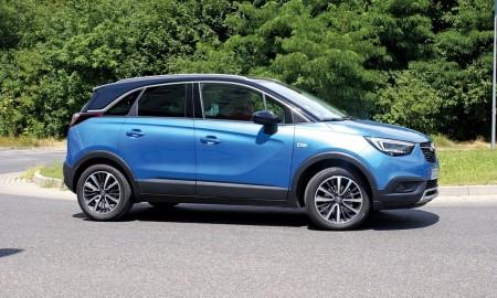Opel Crossland (8)