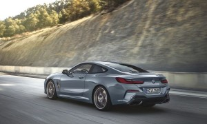 P90306622_lowRes_the-all-new-bmw-8-se