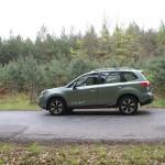 Subaru Forester (5)