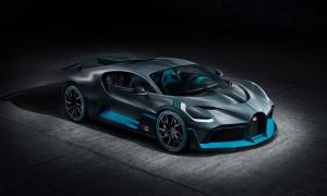 01_Bugatti-Divo_F34-elev_WEB