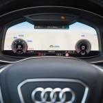 Audi_A6_lores_24