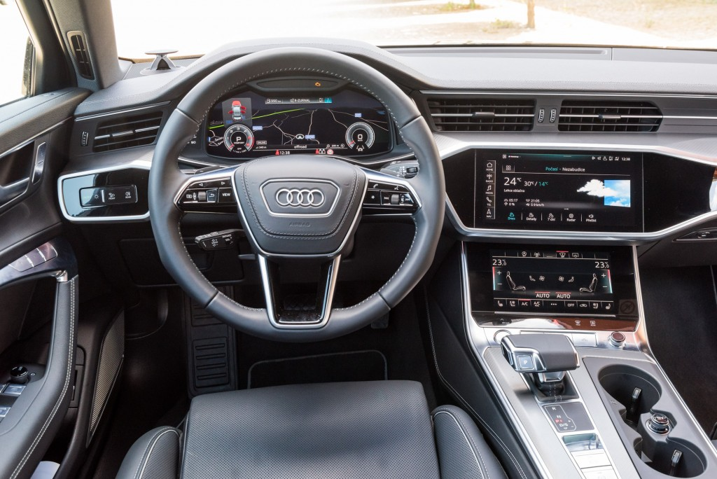 Audi_A6_lores_50
