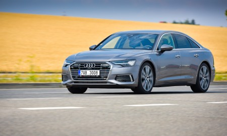 Audi_A6_lores_55