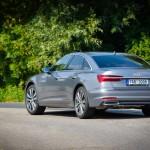 Audi_A6_lores_62