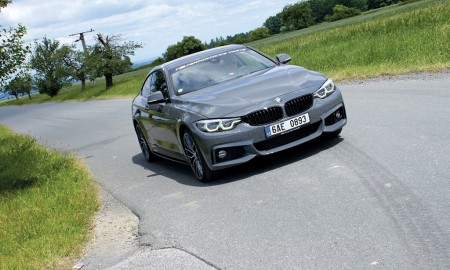 BMW 440i (2) velká