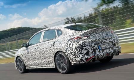 Hyundai_i30_Fastback_N_rear