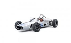 Skoda-Formule-3-typ-992-1965