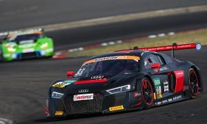 nurburgring2018