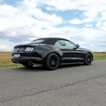 Ford Mustang (6)