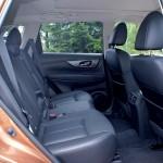 Nissan XTrail (5)
