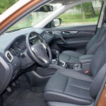 Nissan XTrail (6)