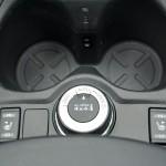 Nissan XTrail (9)