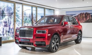RR_Cullinan_at_RRMC_Prague