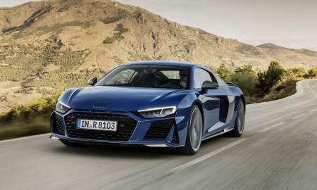 Audi R8 (8)
