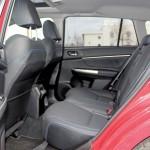 Subaru Levorg (7)