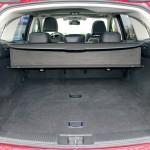 Subaru Levorg (8)