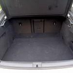 VW Arteon (1)