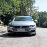 VW Arteon (4)