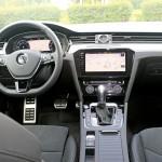 VW Arteon (7)