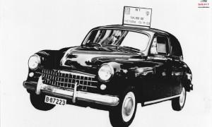 SEAT-1400-65th-anniversary