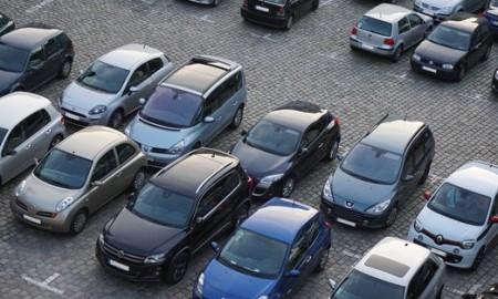 parkovani_(1)