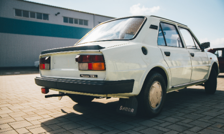 Škoda120_2small