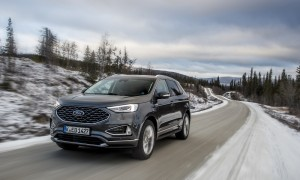 2018_FORD_EDGE_VIGNALE_MAGNETIC__1