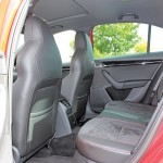 Octavia RS (6)