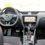 Octavia RS (7)