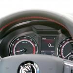 Octavia RS (8)