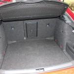 Octavia RS (9)