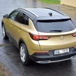 Opel Grandland X (1)
