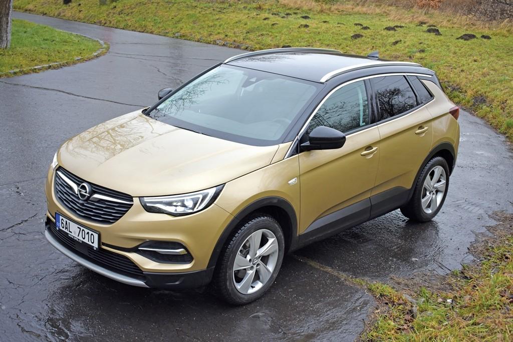 Opel Grandland X (7)