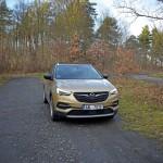 Opel Grandland X (8) velká