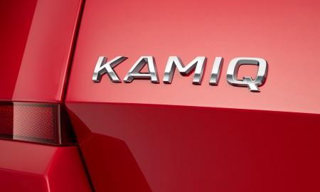 SKODA-KAMIQ-New-SUV