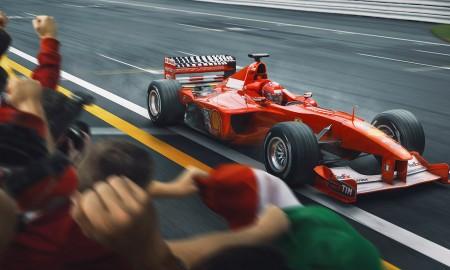 Schumacher_F1-2000px