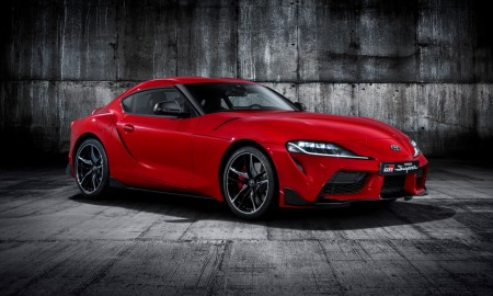 Toyota_Supra_Red_Studio_001