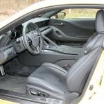 Lexus LC (10)