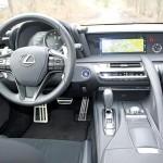 Lexus LC (11)