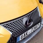 Lexus LC (7)