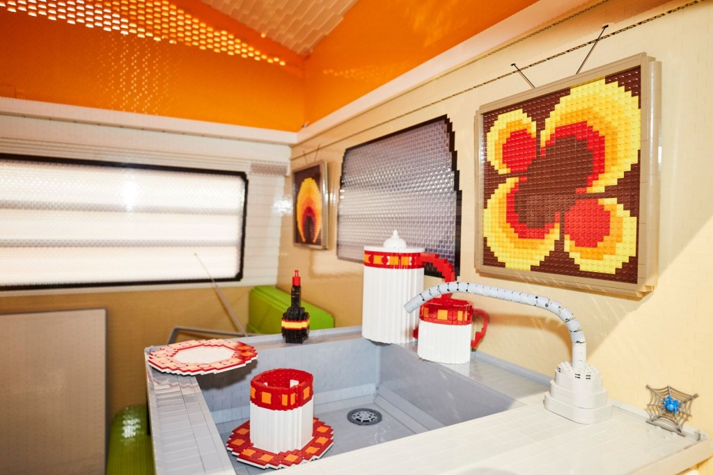 transporter Brick_Camper_Interior_2