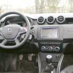 Dacia Duster (6)