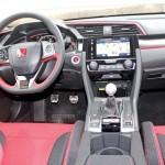 Honda Type R (12)