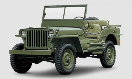 Jeep-History-1940s-Pillar-Willys-MB-1.jpg.image.1000
