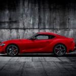 Toyota_Supra_Red_Studio_004
