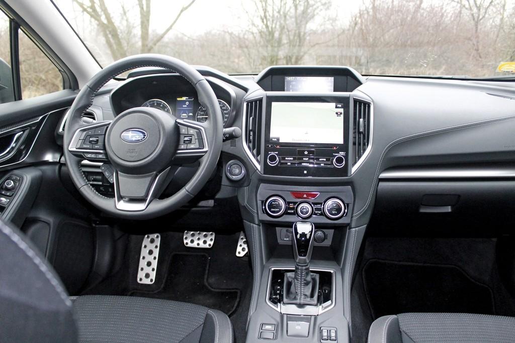Subaru Impreza (7) velká 2