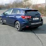 Subaru nová 1