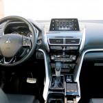 Mitsubishi Eclipse (8)