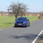 Peugeot 308gti (3) velká