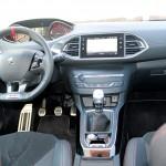 Peugeot 308gti (6)